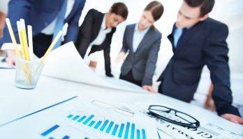 executive-management-roles-1